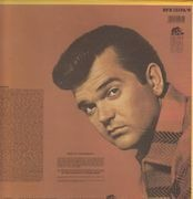 LP-Box - Conway Twitty - The Rock'n'Roll Years (1956-1963) - BOX SET WITH BOOK