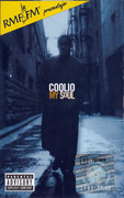 MC - Coolio - My Soul