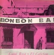 LP - Coqui Reca - Bon Bon