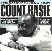 CD - Count Basie - Count Basie