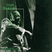 Double CD - Count Basie - Count Basie