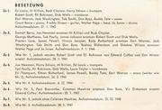 10'' - Count Basie - Count Basie - Bertelsmann Sonderauflage