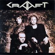 LP - Craaft - Craaft