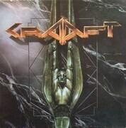 LP - Craaft - Craaft - Still sealed