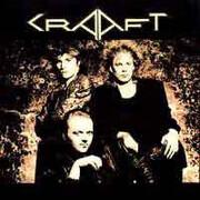 CD - Craaft - Craaft