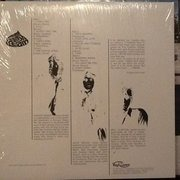 LP - Cream - Fresh Cream - Hq Vinyl