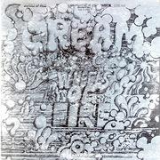Double LP - Cream - Wheels Of Fire - Terre Haute Pressing