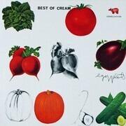 LP - Cream - Best Of Cream