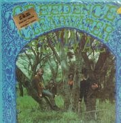 LP - Creedence Clearwater Revival - Creedence Clearwater Revival - 180 gram vinyl, still sealed