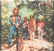 CD - Creedence Clearwater Revival - Green River