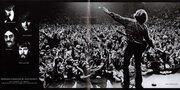 LP - Creedence Clearwater Revival - Pendulum - Gatefold