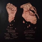 Double LP - Crippled Black Phoenix - Bronze - Gatefold