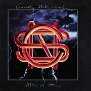 CD - Crosby Stills & Nash - After The Storm