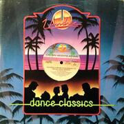 12inch Vinyl Single - Crown Heights Affair - Dreaming A Dream (Goes Dancin)