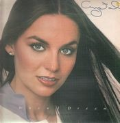 LP - Crystal Gayle - When I Dream