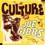 CD-Box - Culture - Culture At Joe Gibbs