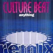 Anything (Remixes)