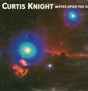 LP - Curtis Knight - Eyes upon the sky