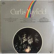 LP - Curtis Mayfield - Got To Find A Way
