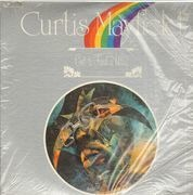 LP - Curtis Mayfield - Got To Find A Way