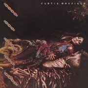 LP - Curtis Mayfield - Give, Get, Take And Have