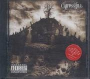 CD - Cypress Hill - Black Sunday