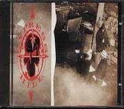 CD - Cypress Hill - Cypress Hill