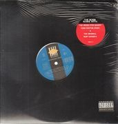 12inch Vinyl Single - Cypress Hill - Throw Your Hands In The Air - still sealed