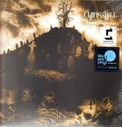 Double LP & MP3 - Cypress Hill - Black Sunday - 180g + Download