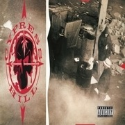 LP - Cypress Hill - Cypress Hill