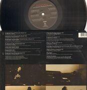 LP - Cypress Hill - Los Grandes Exitos En Espanol - US PRESSING