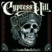 LP - Cypress Hill - Los Grandes Exitos En Español - 180g audiophile vinyl