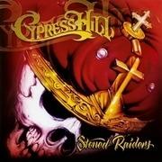 Double LP - Cypress Hill - Stoned Raiders - 180 GRAM AUDIOPHILE VINYL / INSERT