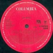 12inch Vinyl Single - Da Brat - Fa All Y'All