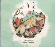 CD - Dad Rocks! - Mount Modern
