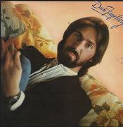LP - Dan Fogelberg - Greatest Hits