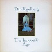 Double LP - Dan Fogelberg - The Innocent Age - Gatefold