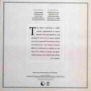 LP - Dan Fogelberg & Tim Weisberg - Twin Sons Of Different Mothers - Gatefold