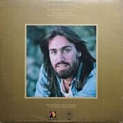 LP - Dan Fogelberg - Captured Angel