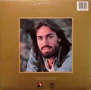 LP - Dan Fogelberg - Captured Angel - Gatefold
