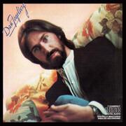 CD - Dan Fogelberg - Greatest Hits