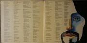 LP - Dan Fogelberg - Nether Lands - Gatefold