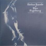 CD - Dan Fogelberg - Nether Lands