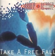 12'' - Dance 2 Trance - Take A Free Fall