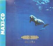 CD Single - Dance 2 Trance - Hello San Francisco