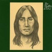 LP - Dan Fogelberg - Home Free
