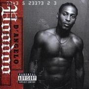CD - D'angelo - Voodoo