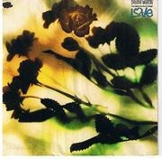 7'' - Danny Wilson - The Second Summer Of Love