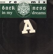 12'' - Darkness - In My Dreams (Remix)