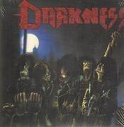 LP - Darkness - Death Squad